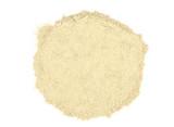 Organic Sheep Sorrel Powder