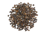 Organic Smoked Black Peppercorn