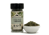 Organic Bottled Tarragon
