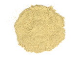 Organic Tribulus Powder