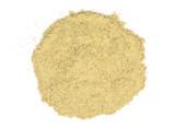 Organic Tribulus Powder