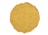 Organic Turkey Rhubarb Root Powder
