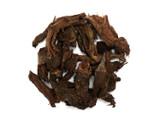 Umckaloabo Root