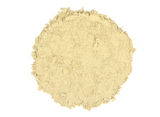 Organic Valerian Root Powder