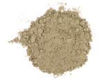 Organic Vitex Powder