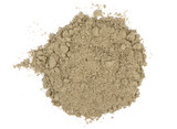 Organic Vitex Powder