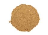 Organic White Oak Bark Powder