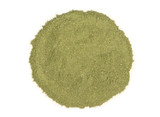 Organic Witch Hazel Leaf Powder