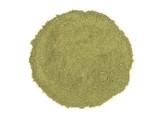 Organic Witch Hazel Leaf Powder