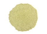Organic Yarrow Powder