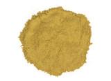Organic Yellow Dock Root Powder