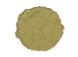 Organic St. John's Wort Powder