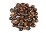 Organic Guarana Seed