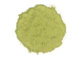 Organic Eucalyptus Powder