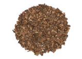 Organic Roasted Cacao Shells