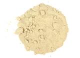Solomon's Seal Root Powder