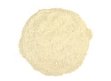 Organic Angelica Powder