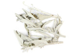 Organic Cultivated White Sage
