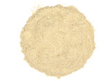 Jamaican Sarsaparilla Powder