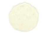 Organic Frankincense Powder