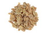 Organic Myrrh Resin