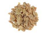Organic Myrrh Resin