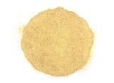 Organic Myrrh Powder