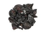Organic Garcinia Fruit