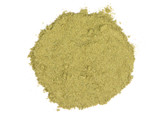 Organic Boldo Leaf Powder