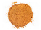 Organic Annatto Seed Powder
