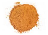 Organic Annatto Seed Powder