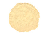 Organic Bitter Orange Peel Powder