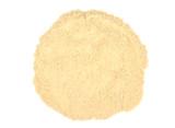 Organic Bitter Orange Peel Powder