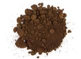 Organic Triphala Guggulu Powder