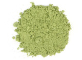 Organic Wormwood Powder