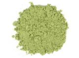 Organic Wormwood Powder