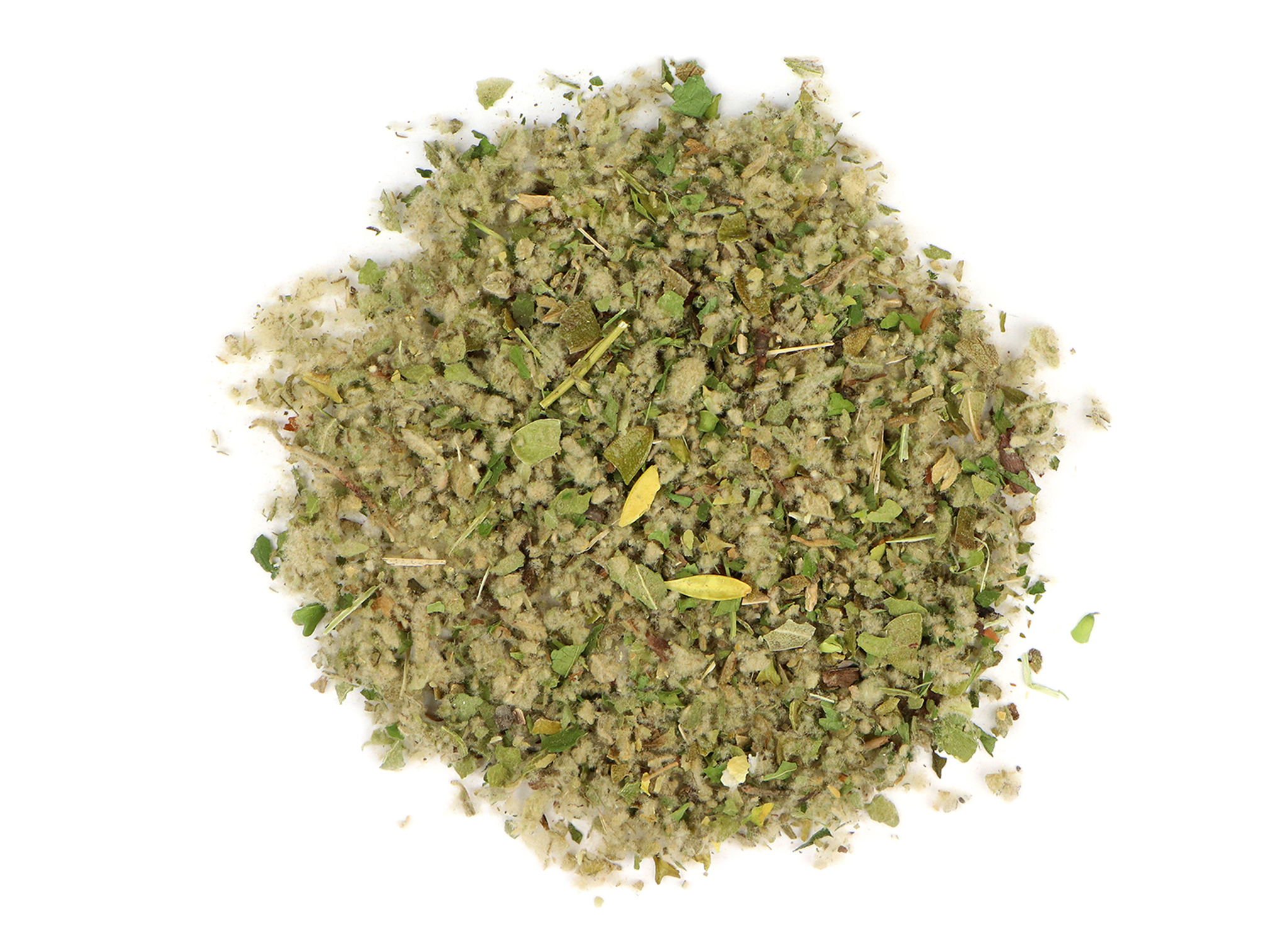 purchase bulk wholesale herbal smoke products