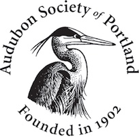 Audubon Society of Portland, Founded in 1902