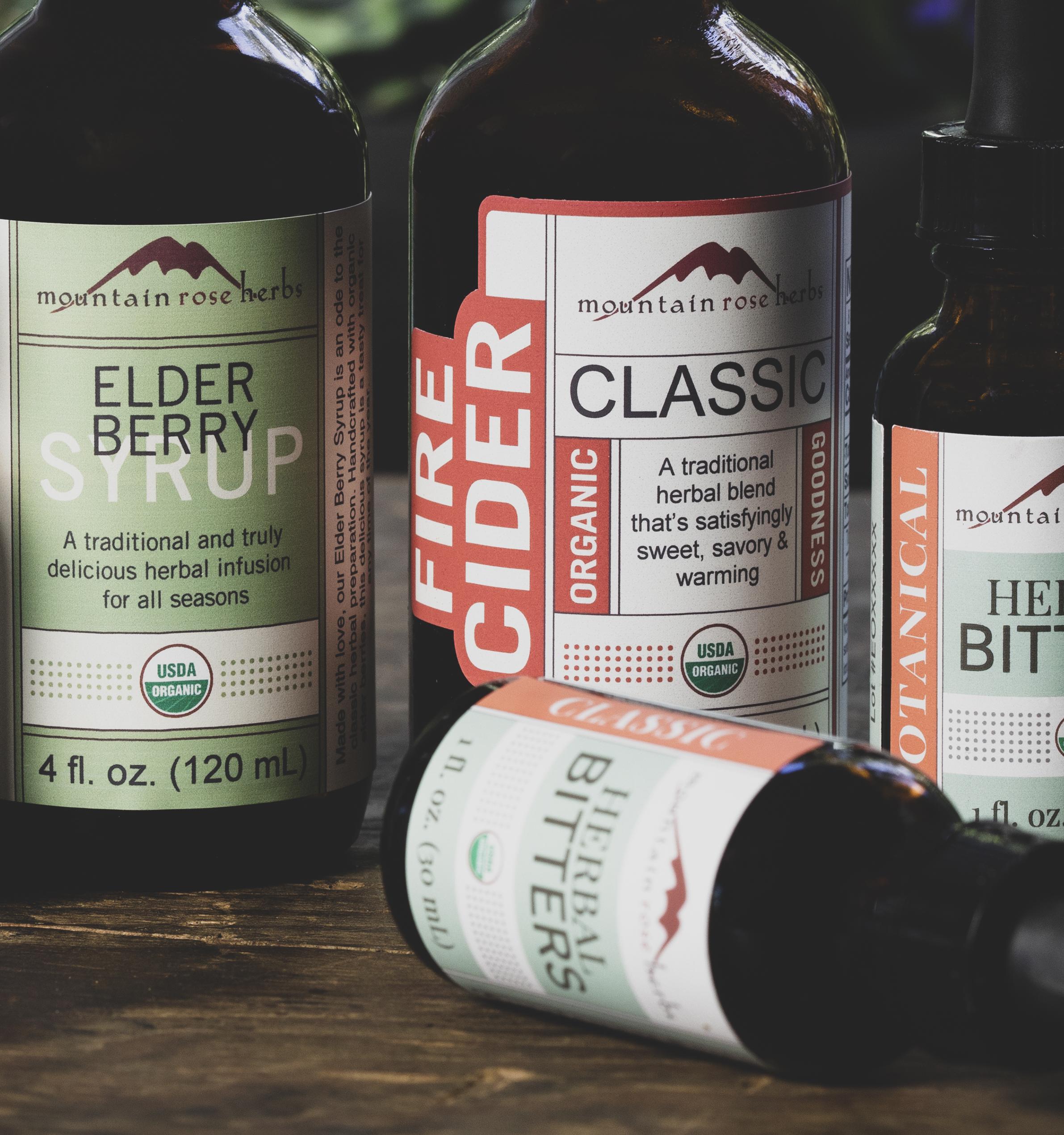 bitters-tonics-and-syrups-sq.jpg