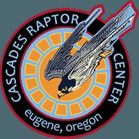 Cascades Raptor Center