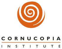 The Cornucopia Institute
