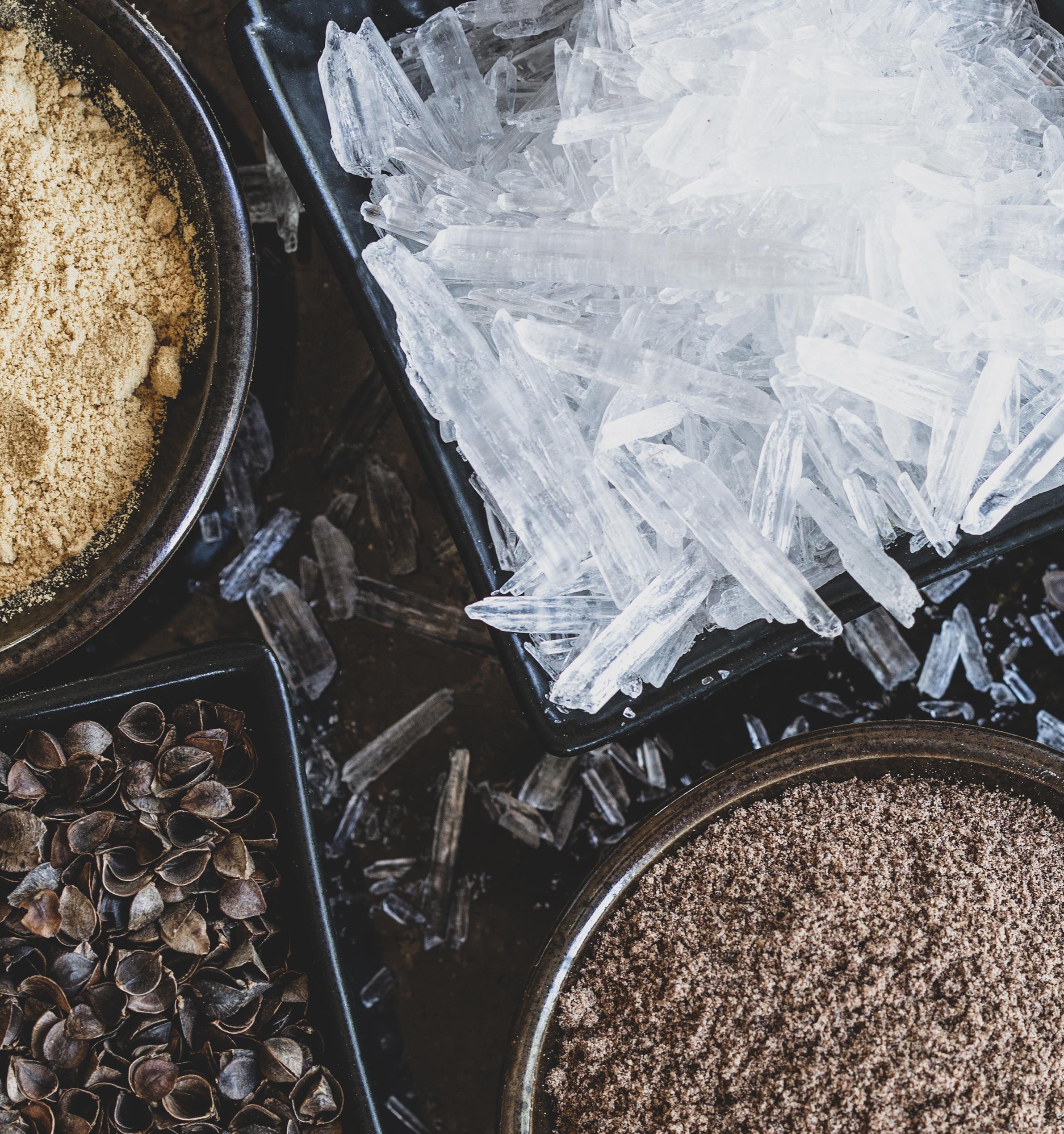 dry-bulk-ingredients-sq.jpg