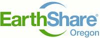 EarthShare Oregon