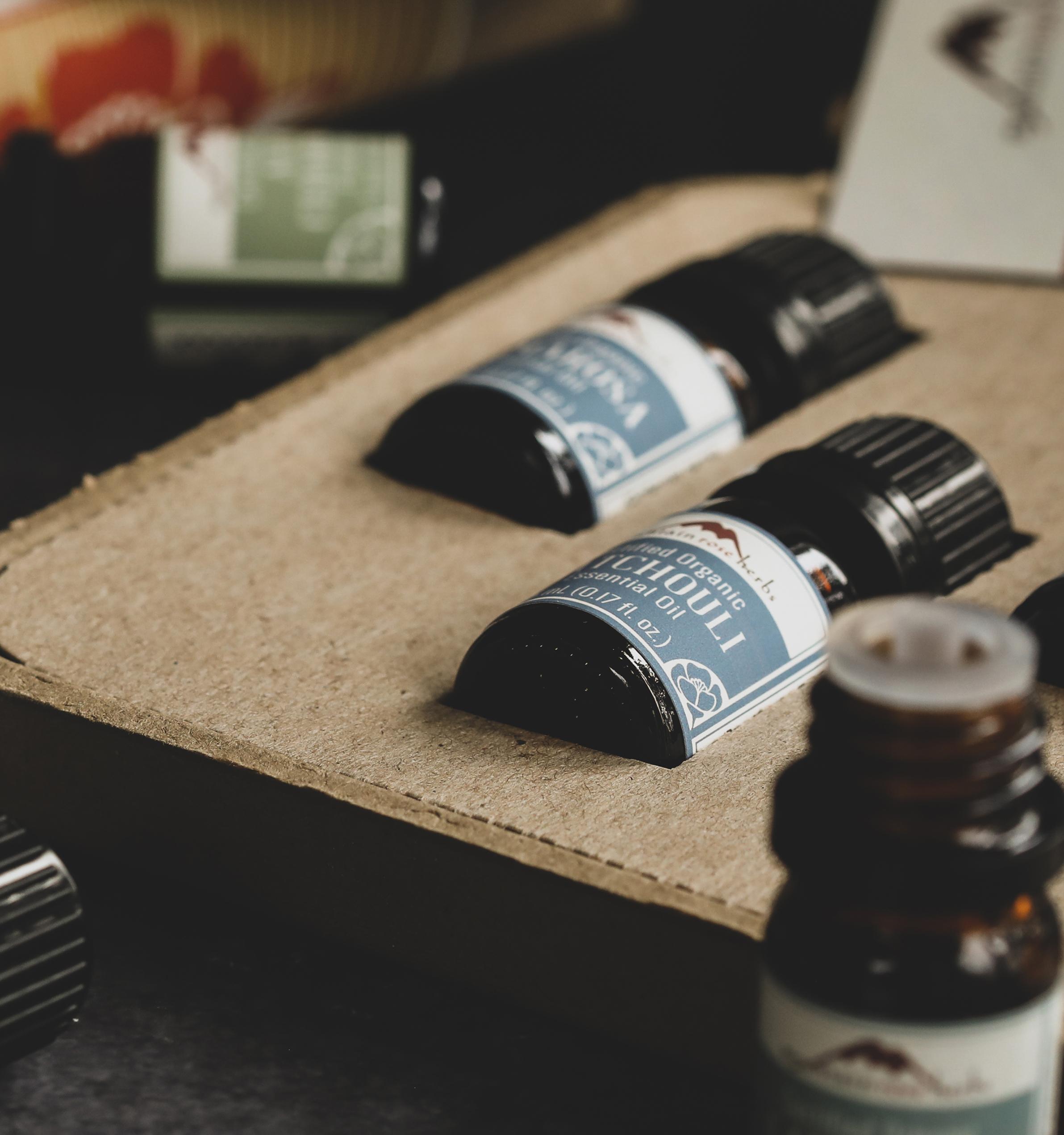 essential-oil-sampler-kits