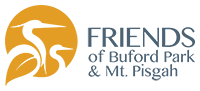 Friends of Buford Park and Mt Pisgah