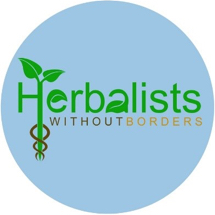 Herbalists Without Borders