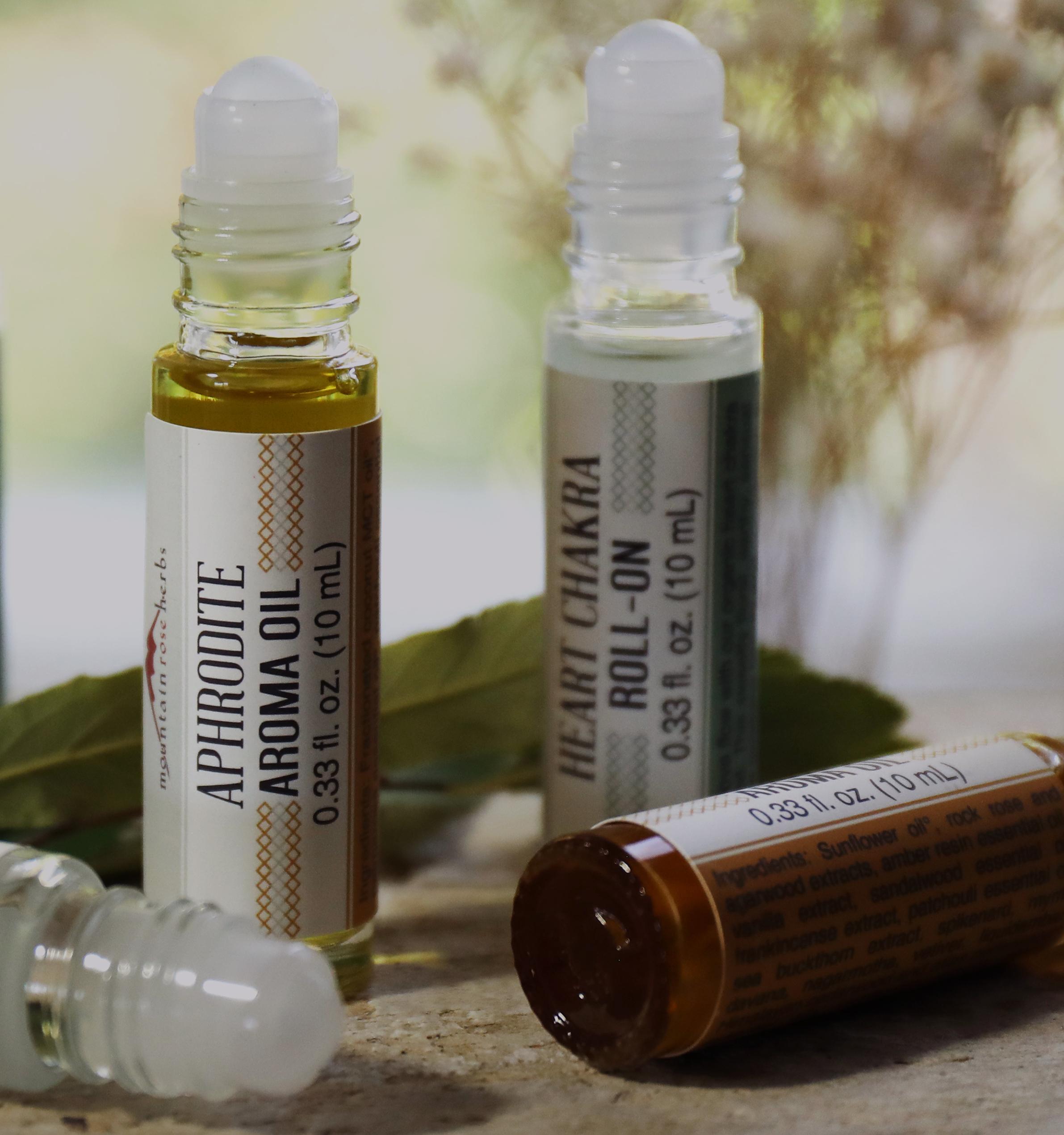 natural-perfumes-oils