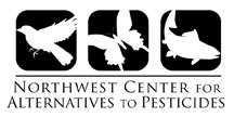 Northwest Center for Alternatives to Pesticides