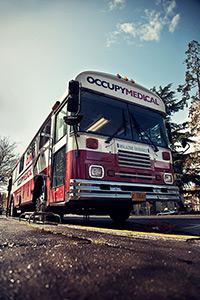 Occupy Medical