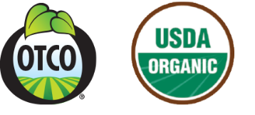 mountain rose herbs certifications logos and link
